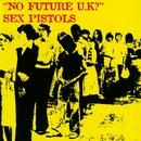 No Future UK?/Sex Pistols