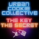 The Key, the Secret (Remixes)/Urban Cookie Collective