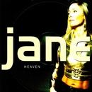 Heaven/Jane