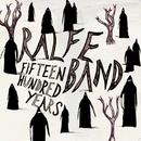 Women of Japan/Ralfe Band
