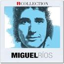 iCollection/Miguel Rios