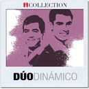 iCollection/Duo Dinamico