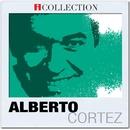 iCollection/Alberto Cortez