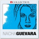 iCollection/Nacha Guevara