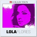 iCollection/Lola Flores