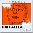 iCollection/Raffaella Carra