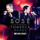 Bambú (with Fonseca) [MTV Unplugged]/Miguel Bose