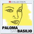 iCollection/Paloma San Basilio