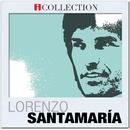 iCollection/Lorenzo Santamaria