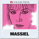 iCollection/Massiel