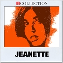 iCollection/Jeanette