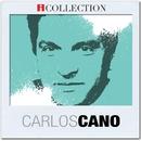 iCollection/Carlos Cano