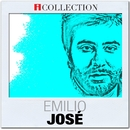 iCollection/Emilio Jose