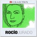 iCollection/Rocio Jurado