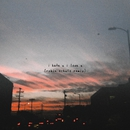 i hate u, i love u  (feat. olivia o'brien) [Robin Schulz Remix]/gnash