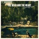 Rhythm & Blues/The Head and the Heart