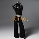Perfect Story/Idina Menzel