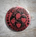 Forever/The Monkees