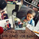 Der Junge von damals/Kay One