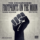 Footprints On The Moon/The CrossRhodes