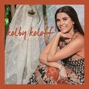 No Room/Kolby Koloff