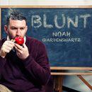 Blunt/Noah Gardenswartz