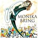 Monika Bring/Monika Bring
