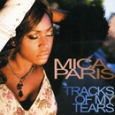 Tracks of My Tears/Mica Paris
