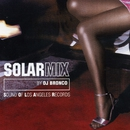 Solar Mix: By DJ Bronco/DJ Bronco