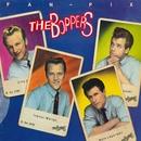 Fan Pix/The Boppers