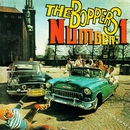 Number 1/The Boppers