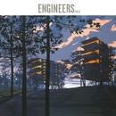 Folly/Engineers