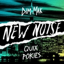 Pokies/QUIX