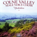 Colne Valley Male Voice Choir (Yorkshire)/Colne Valley Male Voice Choir