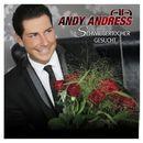 Schwiegertochter gesucht/Andy Andress
