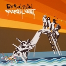 Wonderful Night/Fatboy Slim