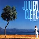 Si J'étais Elle/Julien Clerc