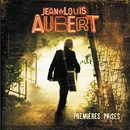 Alter Ego/Jean-Louis Aubert