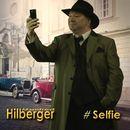 #Selfie/Manfred Hilberger