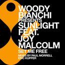 Set Me Free/Woody Bianchi