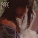 Ciao Bella/Rose