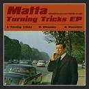 Turning Tricks/Matta