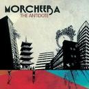 The Antidote/Morcheeba