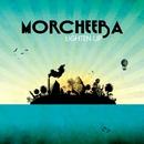 Lighten Up/Morcheeba