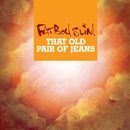 That Old Pair of Jeans (Hulahoop Version)/Fatboy Slim