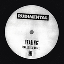 Healing (feat. Joseph Angel)/Rudimental