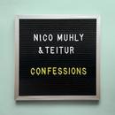 Describe You/Nico Muhly & Teitur