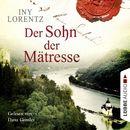 Der Sohn der Mätresse/Iny Lorentz