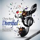 Diversified/Chris Byrd