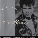 Lean On You/Cliff Richard